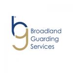 Broadland-Guards-Logo