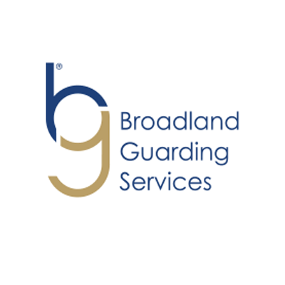 Broadland-Guards-Logo
