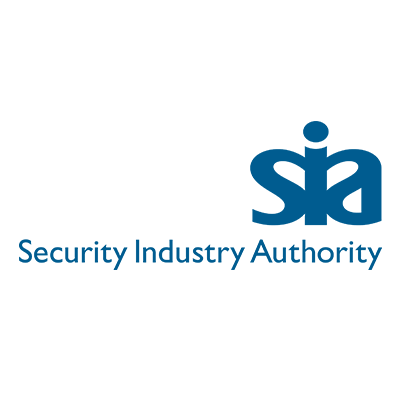News from the SIA