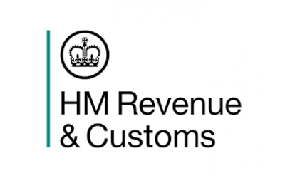 SIA and HMRC join forces